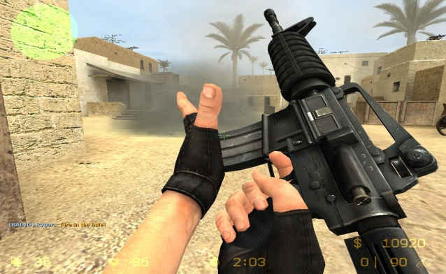 counter-strike-game