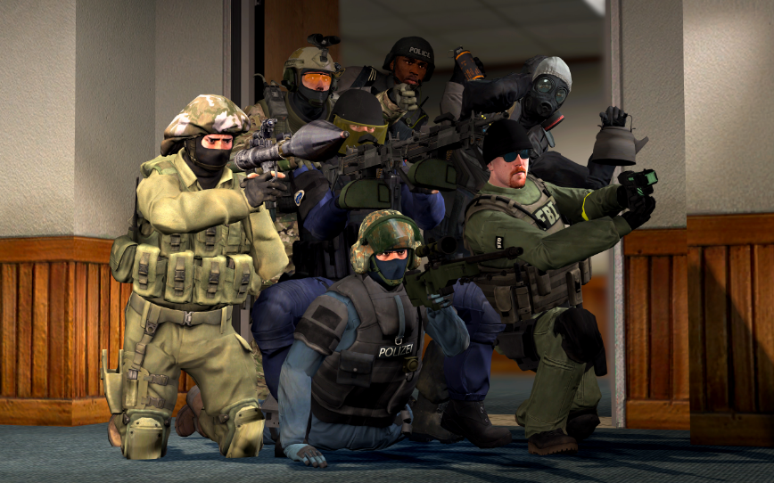 counter-strike-terrorists